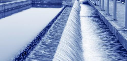 Traitement eau chitosan SFly